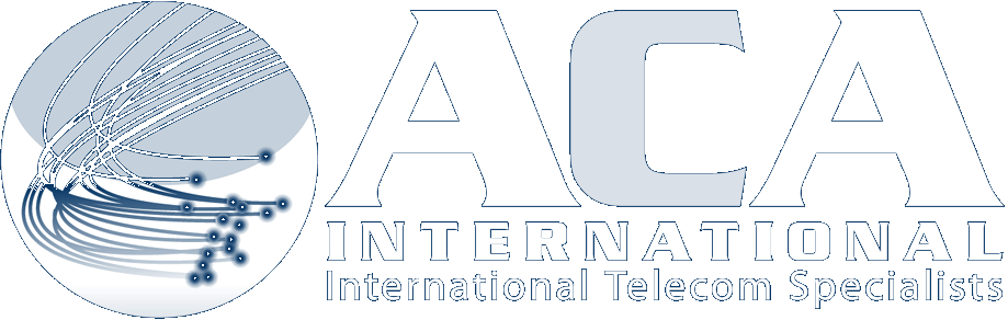 ACA International - International Telecom Specialists
